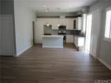 7710 Mensch - Photo 10