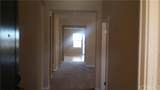 44229 Phelps Street - Photo 2