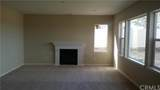 44229 Phelps Street - Photo 11