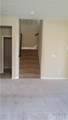 44229 Phelps Street - Photo 14