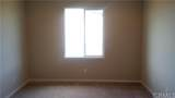 44229 Phelps Street - Photo 16