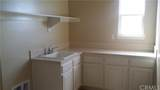 44229 Phelps Street - Photo 17