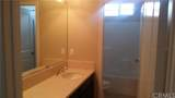 44229 Phelps Street - Photo 18
