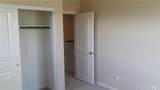 44229 Phelps Street - Photo 20
