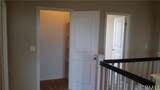 44229 Phelps Street - Photo 21