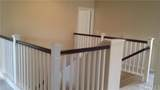 44229 Phelps Street - Photo 22