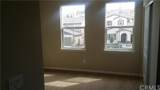 44229 Phelps Street - Photo 23