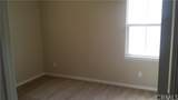 44229 Phelps Street - Photo 24
