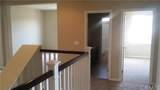 44229 Phelps Street - Photo 25