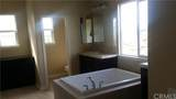 44229 Phelps Street - Photo 26