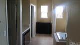44229 Phelps Street - Photo 27