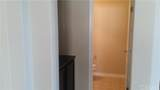 44229 Phelps Street - Photo 4