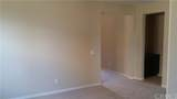 44229 Phelps Street - Photo 8