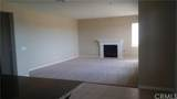 44229 Phelps Street - Photo 9