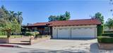 11182 Arroyo Avenue - Photo 1