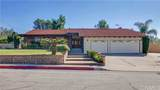 11182 Arroyo Avenue - Photo 2