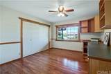 11182 Arroyo Avenue - Photo 32