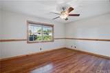 11182 Arroyo Avenue - Photo 34
