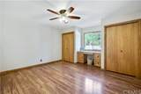 11182 Arroyo Avenue - Photo 35