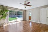 11182 Arroyo Avenue - Photo 40