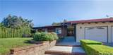 11182 Arroyo Avenue - Photo 43