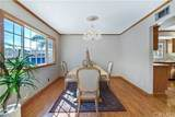 11182 Arroyo Avenue - Photo 10