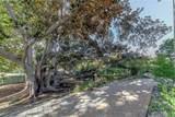 486 Estate Drive - Photo 14