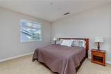 486 Estate Drive - Photo 28