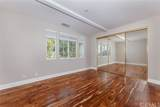 486 Estate Drive - Photo 29