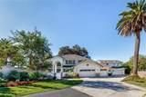 486 Estate Drive - Photo 40
