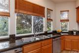 486 Estate Drive - Photo 50