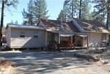 59361 Courtesy Drive - Photo 1