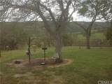 72925 Indian Valley Road - Photo 4