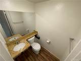 2144 Oceanside Boulevard - Photo 5