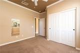 32024 Ironbark Court - Photo 24