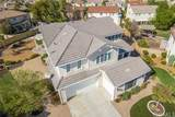 32024 Ironbark Court - Photo 65