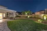 32024 Ironbark Court - Photo 69