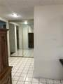 3298 Via Carrizo - Photo 16