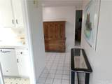 3298 Via Carrizo - Photo 20