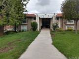3298 Via Carrizo - Photo 3