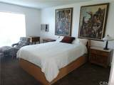 3298 Via Carrizo - Photo 8