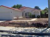 43758 Nicole Street - Photo 1