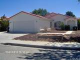 43758 Nicole Street - Photo 2