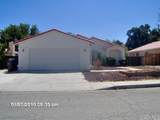 43758 Nicole Street - Photo 3