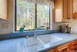 4724 Snow Mountain Way - Photo 14