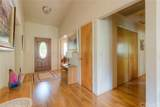 4724 Snow Mountain Way - Photo 17