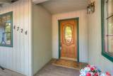 4724 Snow Mountain Way - Photo 3