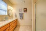 4724 Snow Mountain Way - Photo 22