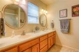 4724 Snow Mountain Way - Photo 23
