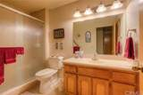4724 Snow Mountain Way - Photo 27